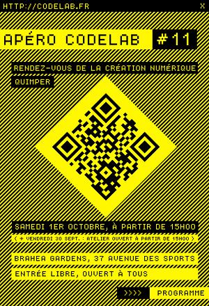 http://codelab.fr/+/11/flyer_11.png
