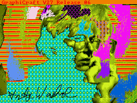 http://codelab.fr/up/1-Andy-Warhol-Andy2-1985-AWF-475px.jpg