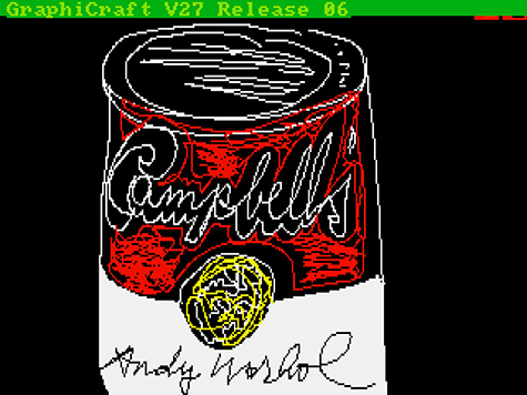 http://codelab.fr/up/2-Andy-Warhol-Campbells-1985-AWF-475px.jpg