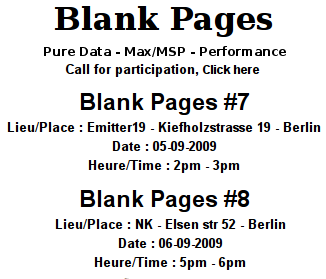 http://codelab.fr/up/Blank-Appel-a-participation.png