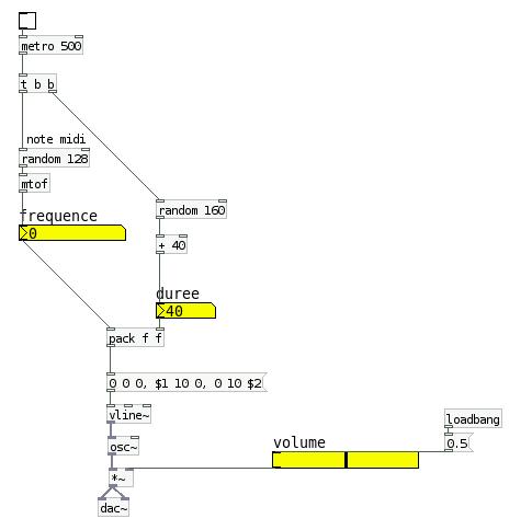 http://codelab.fr/up/Capture-1-1.png