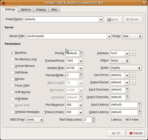 http://codelab.fr/up/Capture-Setup-JACK-Audio-Connection-Kit.png