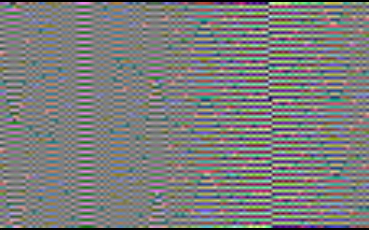 http://codelab.fr/up/Capture-d-e-769-cran-2014-10-25-a-768-18.56.35.png