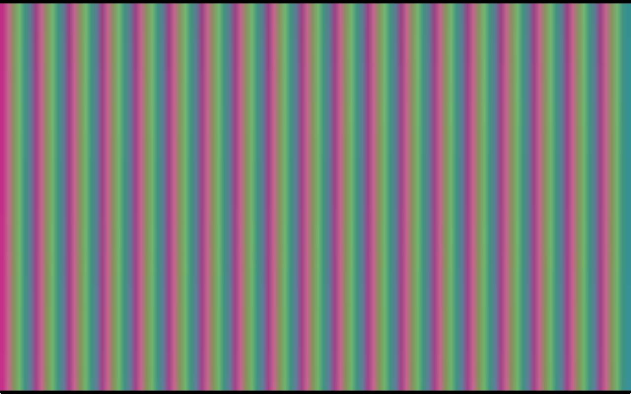http://codelab.fr/up/Capture-d-e-769-cran-2014-10-25-a-768-18.56.41-1.png