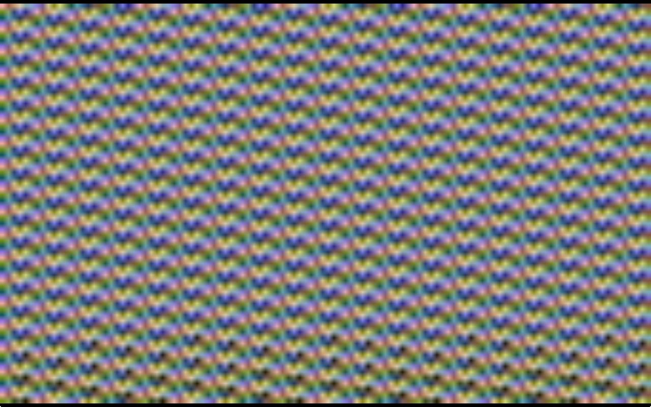 http://codelab.fr/up/Capture-d-e-769-cran-2014-10-25-a-768-18.57.47.png