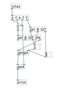 http://codelab.fr/up/Capture-d-e-cran-2016-09-06-a-14.48.07.png