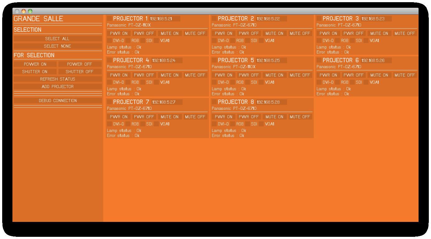 http://codelab.fr/up/Capture-d-ecran-2013-05-24-a-18.33.32.png