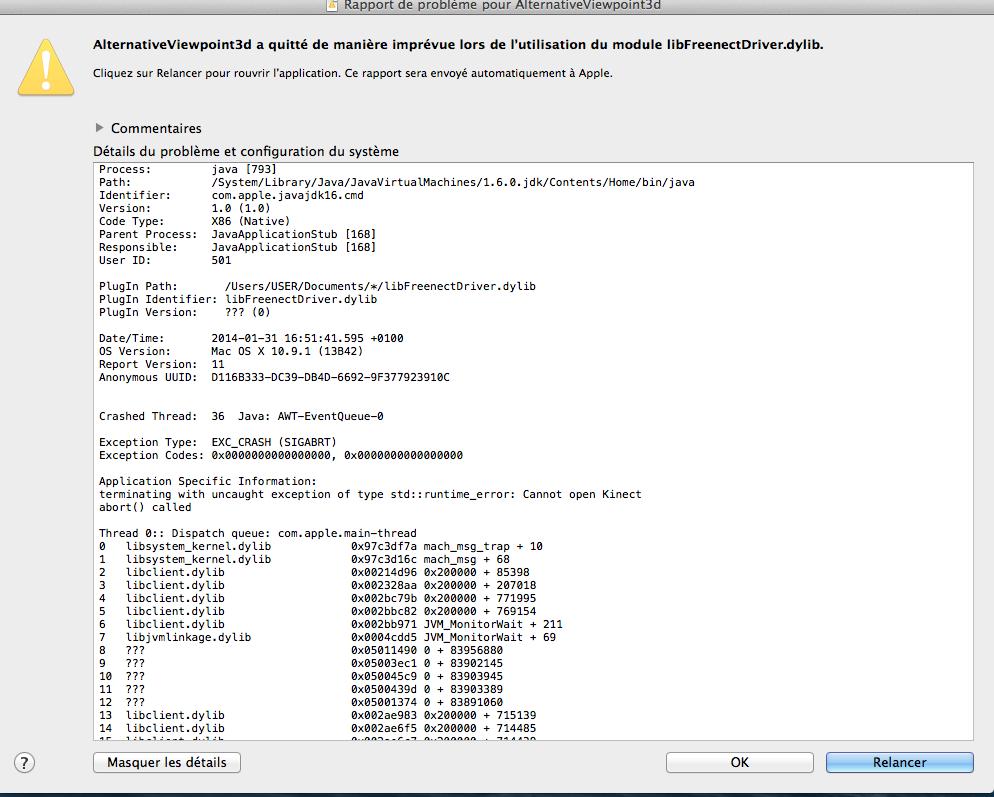 http://codelab.fr/up/Capture-d-ecran-2014-01-31-a-17.05.39.png