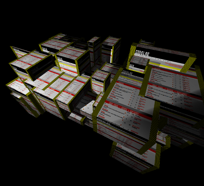 http://codelab.fr/up/Capture-d-ecran-2014-10-23-a-12.45.10.png