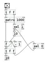http://codelab.fr/up/Capture-d-ecran-2017-08-01-19-46-30-2.png