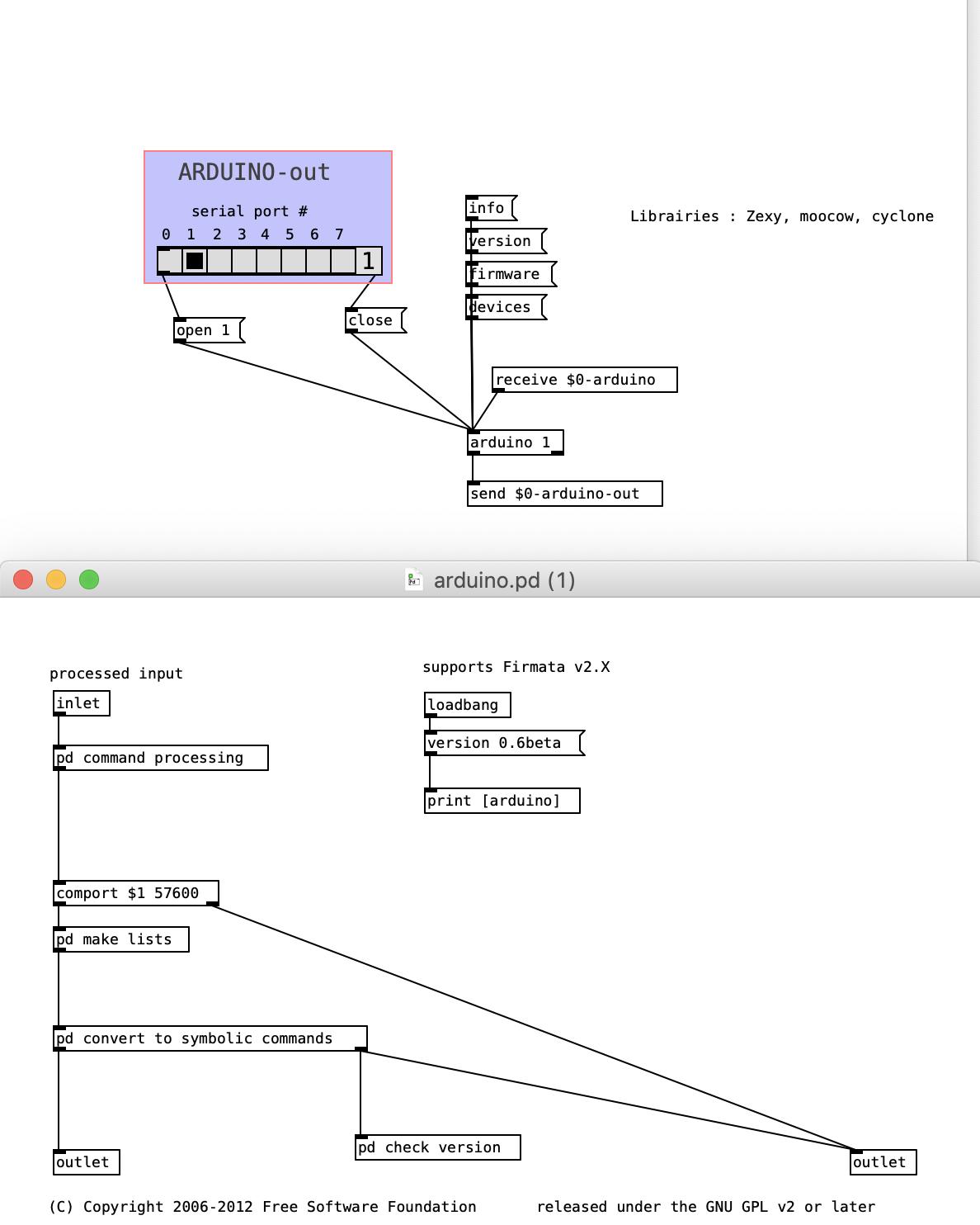 http://codelab.fr/up/Capture-d-ecran-2020-12-05-a-19.28.00.png