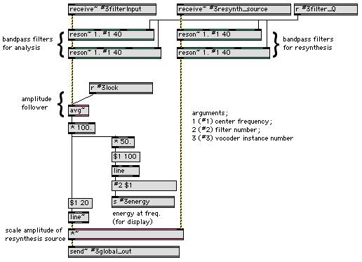http://codelab.fr/up/Classic-channel.jpg