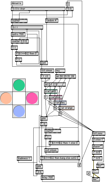 http://codelab.fr/up/Image-1-10.png