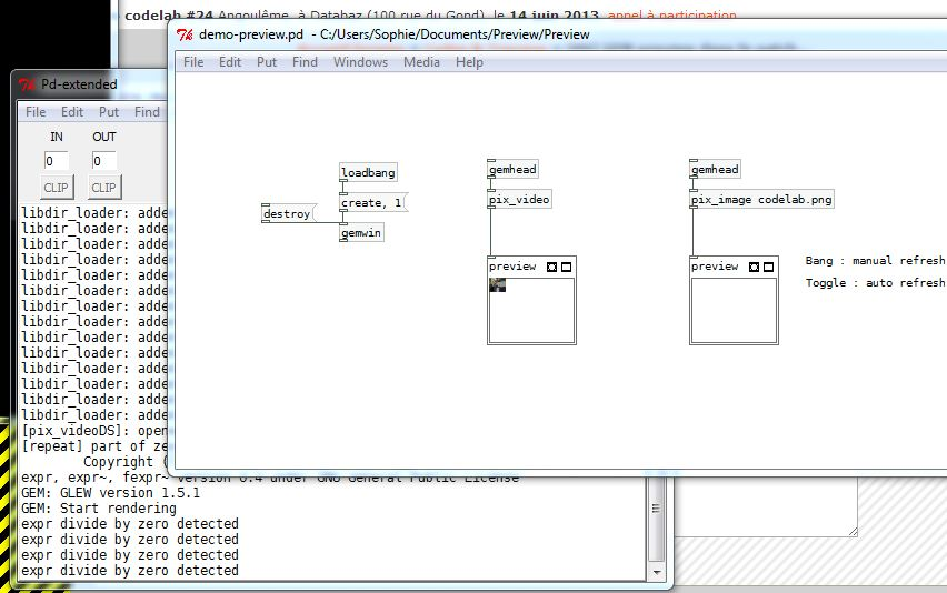 http://codelab.fr/up/Preview-patchOliv.JPG