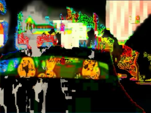 http://codelab.fr/up/Puredata-Fake-Datamoshing-II.png