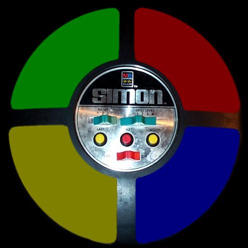 http://codelab.fr/up/Simon-1.0.png