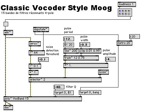 http://codelab.fr/up/Voc15.jpg
