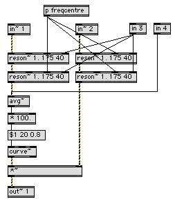 http://codelab.fr/up/VocBand.jpg