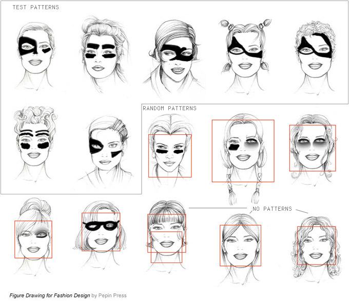 http://codelab.fr/up/adam-harvey-cv-dazzle-test-patterns.jpg