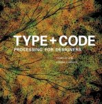 http://codelab.fr/up/ahn-cordova-type-code-processing-for-designers.jpg