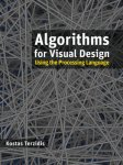 http://codelab.fr/up/algorithms-for-visual-design.jpg