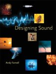 http://codelab.fr/up/andy-farnell-designing-sound.jpg