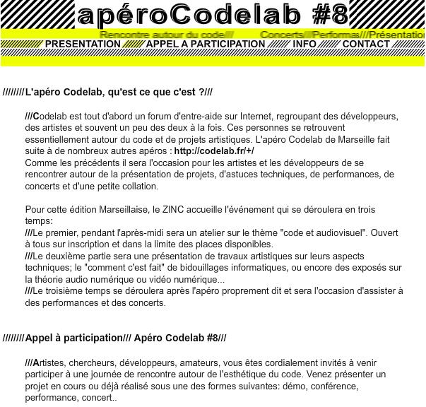 http://codelab.fr/up/apero-codelab-8.png