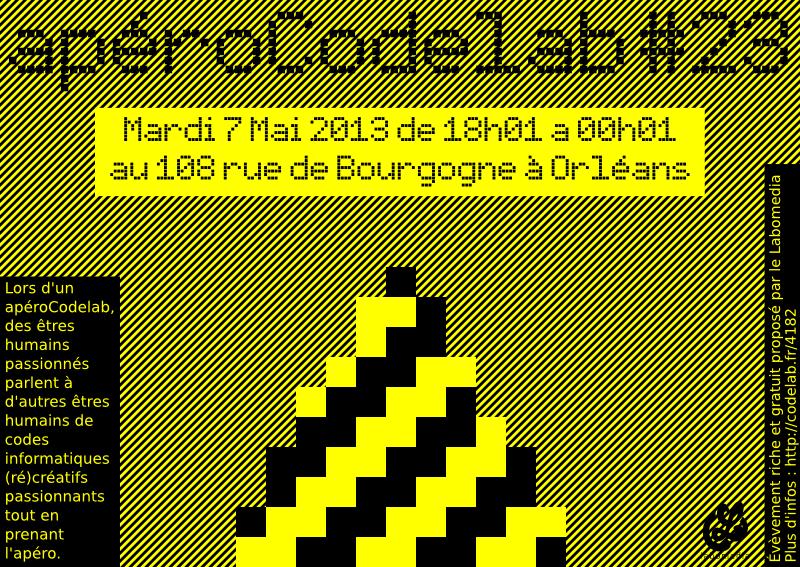 http://codelab.fr/up/aperoCodelab-23-1.png