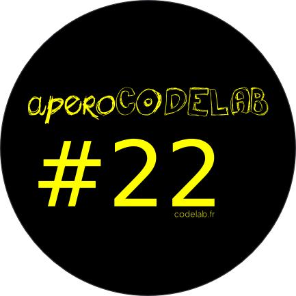 http://codelab.fr/up/aperocodelab-22.png