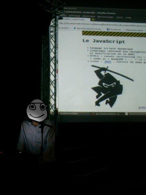 http://codelab.fr/up/aperocodelabmaindoeuvre.jpg