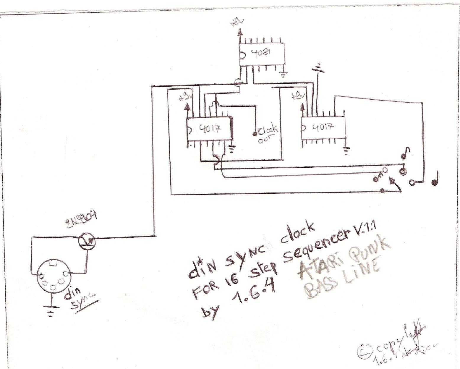http://codelab.fr/up/atari-punk-bassline-dinc-synch-complete-1.jpg