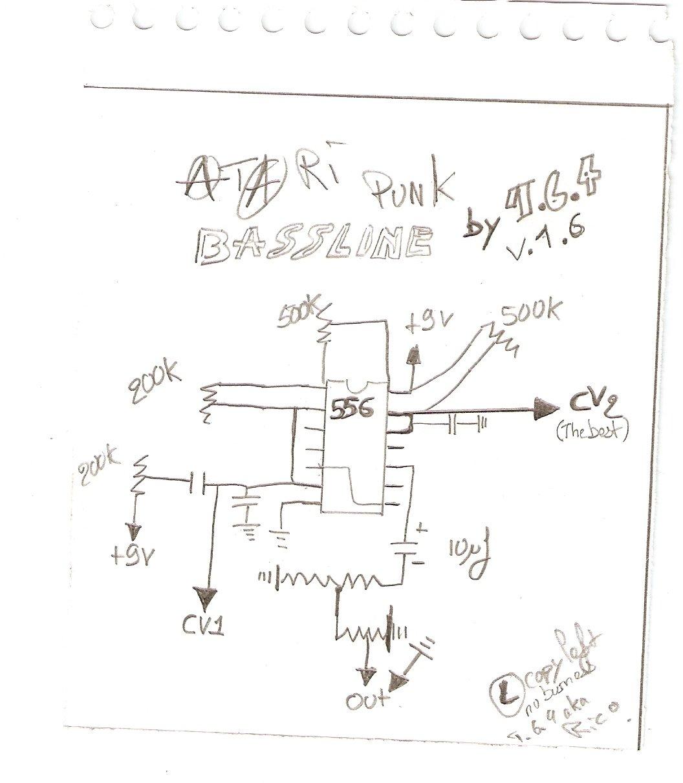 http://codelab.fr/up/atari-punk-bassline-generator-1.jpg