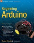 http://codelab.fr/up/beginning-arduino.jpg