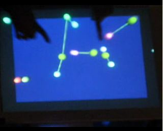 http://codelab.fr/up/bubble-sound-multitouch.jpg