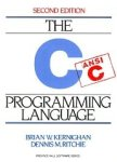 http://codelab.fr/up/c-programming-language.jpg