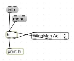 http://codelab.fr/up/capt-max.png