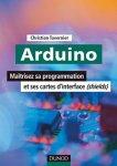 http://codelab.fr/up/christian-tavernier-arduino.jpg