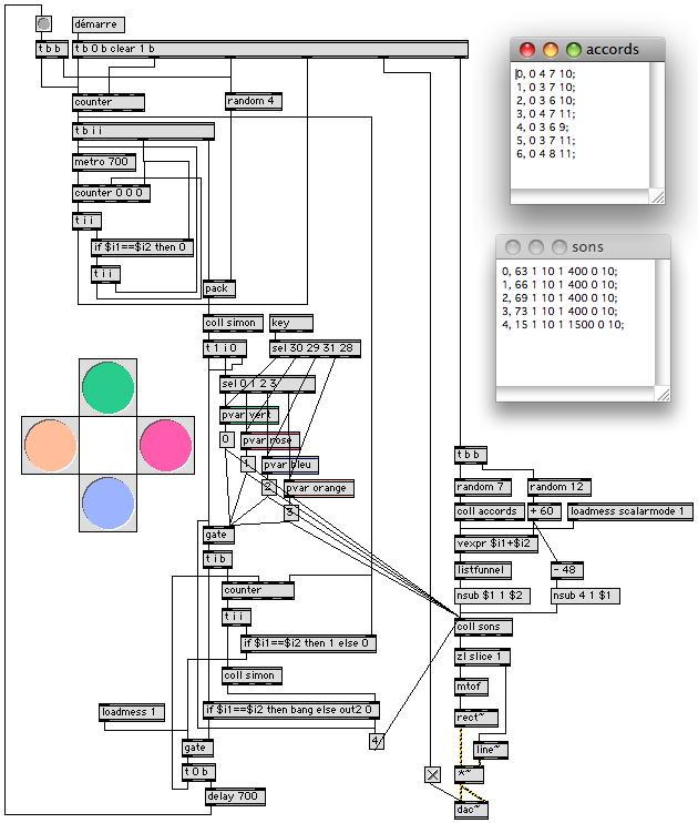 http://codelab.fr/up/clone-simon-accord.png