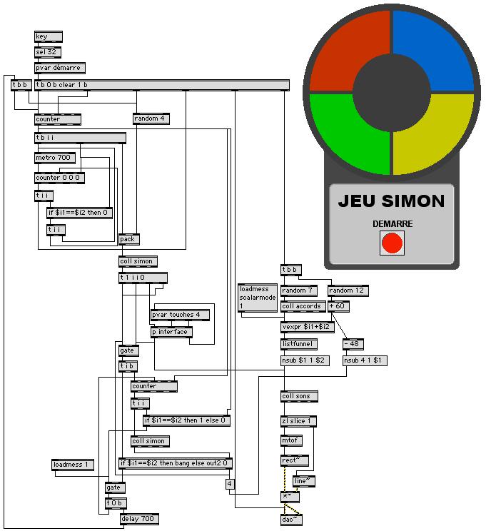 http://codelab.fr/up/clone-simon5.png