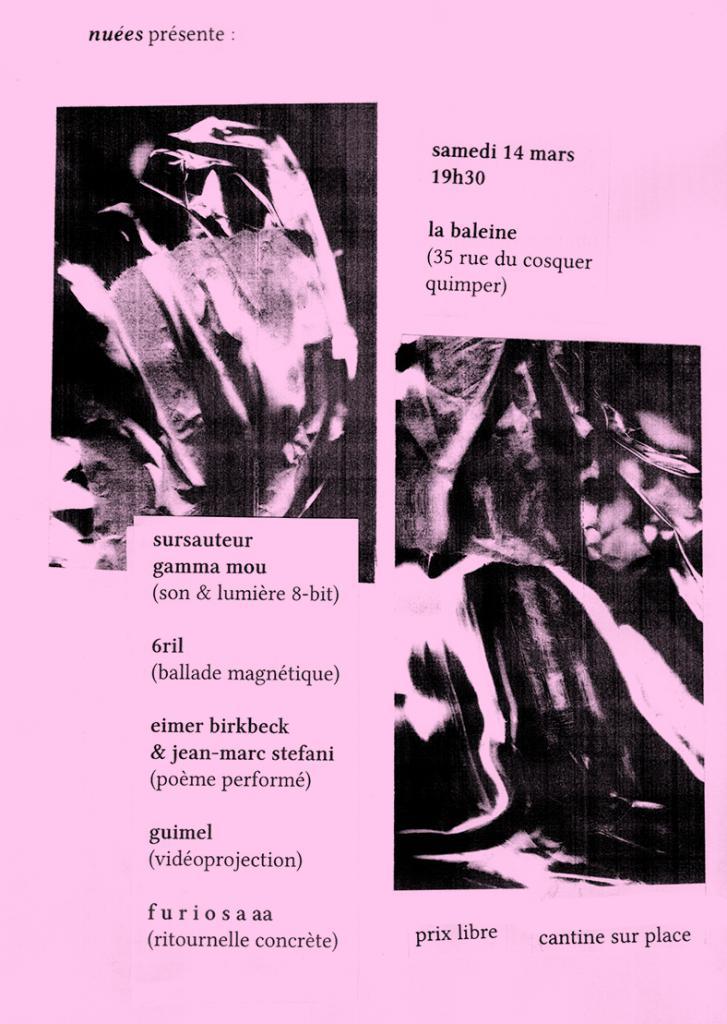http://codelab.fr/up/concert-14-03-2020-rose.jpg