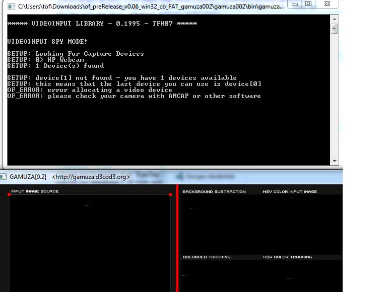 http://codelab.fr/up/error-gamuza.png