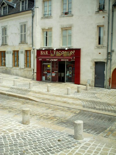 http://codelab.fr/up/escargot-bar-orleans.jpg