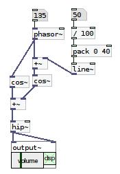 http://codelab.fr/up/fazOK.png