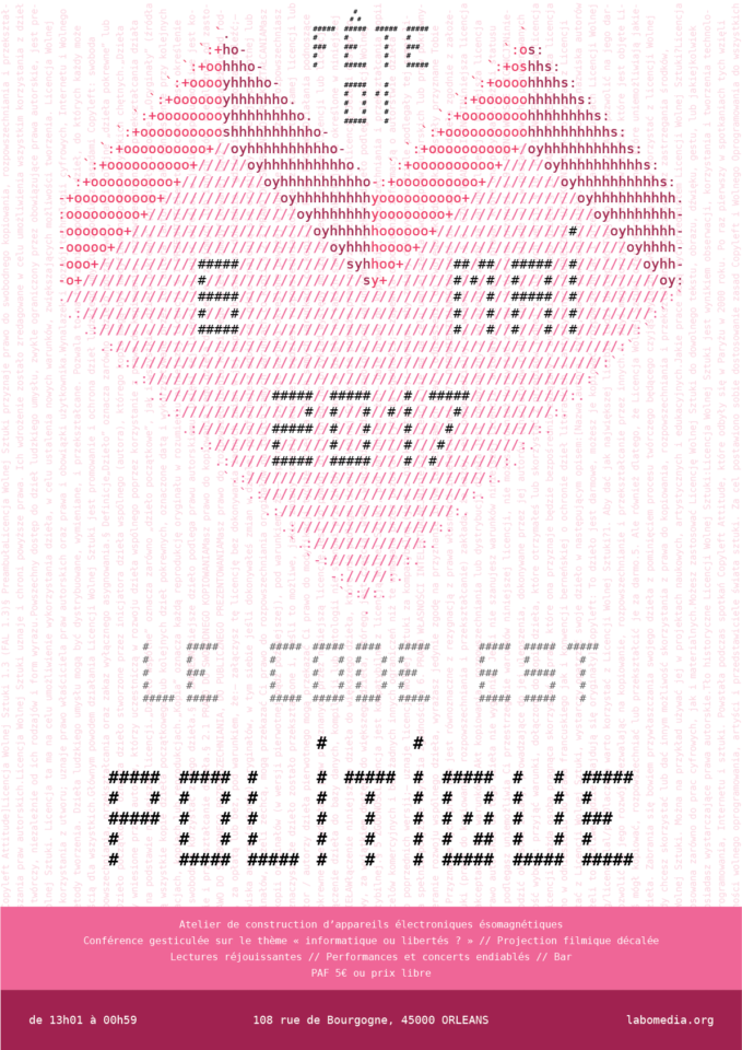 http://codelab.fr/up/fete01-2017-affiche-final-cp-679x960.png