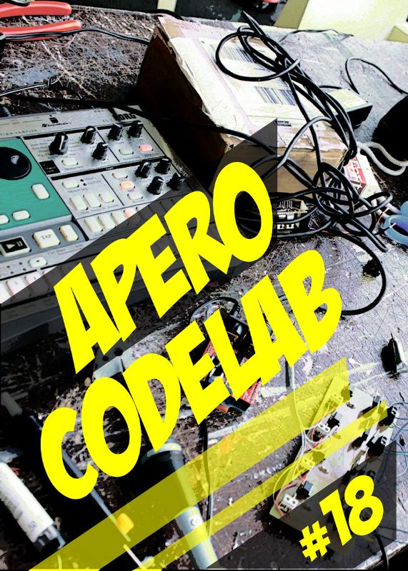 http://codelab.fr/up/fly-aperocodelab18-light.png
