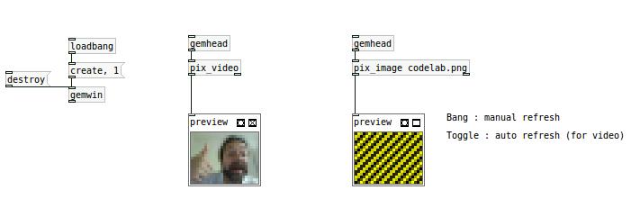 http://codelab.fr/up/gem-preview-puredata.png