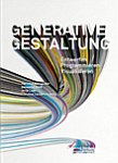 http://codelab.fr/up/generative-gestaltung.jpg