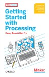 http://codelab.fr/up/getting-started-with-processing.jpg