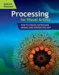 http://codelab.fr/up/glassner-akpeters-processing-for-visual-artists.jpg