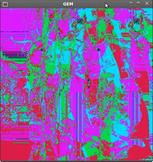 http://codelab.fr/up/glsl.jpg